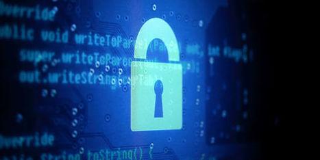 Cybersécurité: la France tend la main aux hackeurs bien intentionnés | Web 2.0 et société | Scoop.it