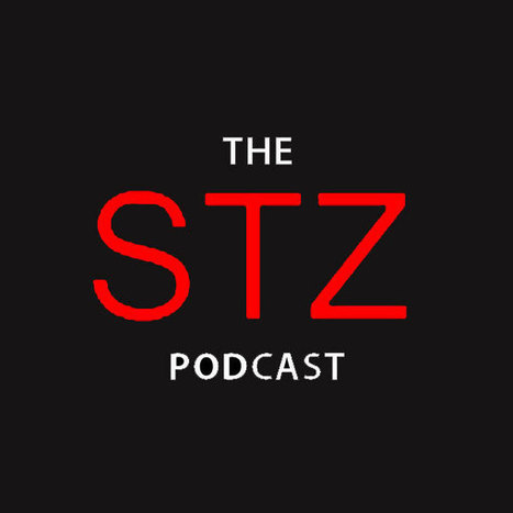 Social Tech Zone » Blog Archive » STZ Podcast: JD Roth On Building A Community From The Ground Up | Reading - Web and Social Media | Scoop.it