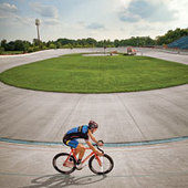 Riding Is My Ritalin: ADHD and Cycling | Bicycling Magazine | Life via bike... | Scoop.it
