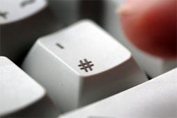 Ein Viertel hat unzureichende Computerkenntnisse   Digitale Lehrkompetenz   Scoop.it