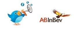 Twitter Chat w AB InBev, at #ABInBevCitizenship on May 5 | Sustain Our Earth | Scoop.it