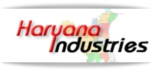 How to get CLU/NOC for Land | | Haryana Industries | Scoop.it
