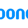 UPONOR France
