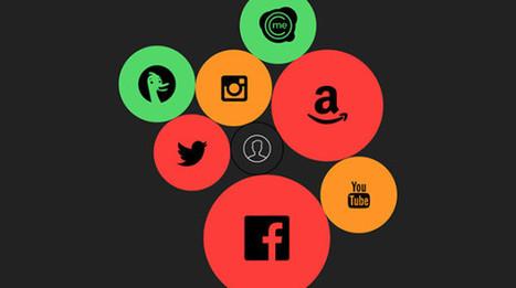 A vendere i tuoi dati personali ci pensi tu, con CitizenMe - Wired | Tech - Information Security - Smartphone - Developer - Marketing Web - BitCoin - LiteCoin - DogeCoin | Scoop.it