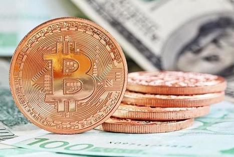 Bitcoin passa a ser aceita para comprar passagens aéreas | [Bitinvest] Bitcoin News - Brasil | Scoop.it