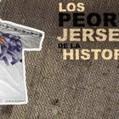 Barras bravas del Futbol Mexicano | Impacto del fútbol en la sociedad mexicana | Scoop.it