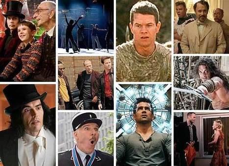 The Sun | The Best for News, Sport, Showbiz, Celebrities | The Sun | Miscellaneous | Scoop.it