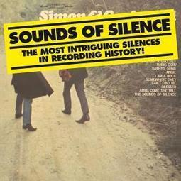 De l'importance du silence - TSUGI Magazine   Matthieu Saladin   Scoop.it