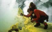 Geologist - Geology Careers - Job Description Facts & Information | 3rd Grade Stuff | Scoop.it