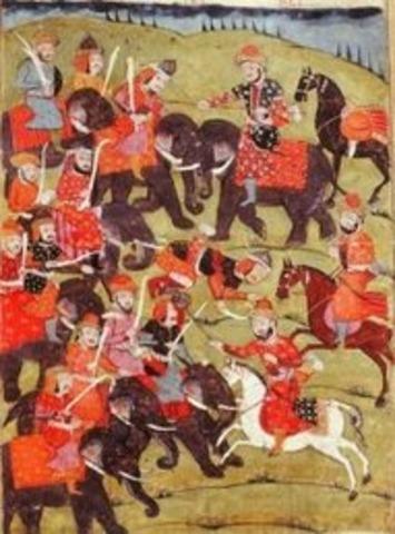 La poésie persane classique : formes, histoire et anthologie | Les clés du Moyen-Orient | Kiosque du monde : Asie | Scoop.it