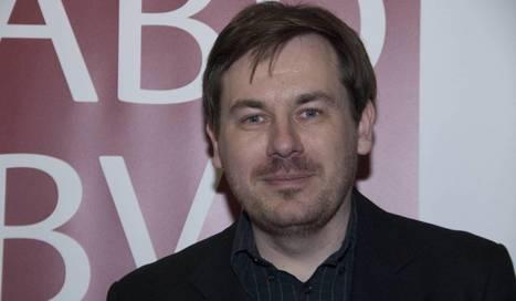 Guy Delsaut, 39 ans, documentaliste freelance et Wikipédien | Bonnes pratiques en documentation | Scoop.it
