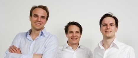 [E-commerce] Comment les frères Samwer ont importé en Europe l'esprit de la Silicon Valley | Startup | Scoop.it