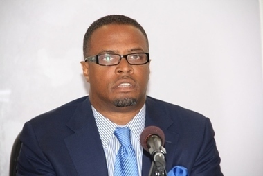 Tourism officials on Nevis engage in strategic planning   NIA   Simplified Strategic Planning   Scoop.it