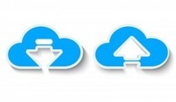 Cloud Computing: Maximum Benefits, Reduced Costs | Techie, Geekery, and Gurus | Scoop.it