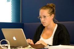 Hoger onderwijs | Onderwerp | Rijksoverheid.nl | Onderwijsvisie | Scoop.it