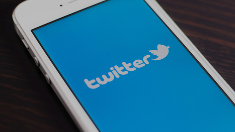 Twitter's tips for better mobile app development - WhaTech | Mobile App Development | Web Development Company | Rapidsoft Technologies | Scoop.it