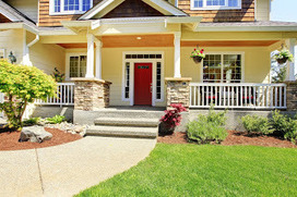 Dreaming of Becoming a Successful Home Buyer or Seller This Spring? | Gene's Chicagoland Mortgage Blog | Guide to a Successful Mortgage Closing | Scoop.it