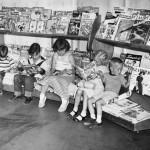 La biblioteca di Eliza: ovvero i libri fondamentaliper capire la rivoluzione digitale | Eliza | WEBOLUTION! | Scoop.it