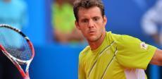PHM enchaîne ! (Open de Nice Côte d'Azur) | Tennis & ATP - Vivez la saison 2013 ! | Scoop.it