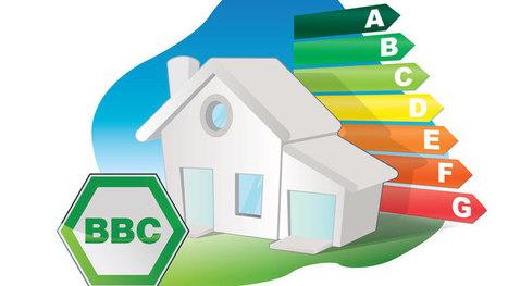 Travaux de rénovation énergétique : méfiez-vous des professionnels RGE vrais ou non ! | Immobilier | Scoop.it