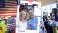 Pinterest enthusiasts connect in real life - CNN.com | Marketing on social platforms | Scoop.it