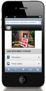 Mobile Marketing is Made for the Real Estate Industry | Real Estate in Corpus Christi | Scoop.it