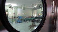 EU denuncia que la reducció d'intervencions quirúrgiques a l'estiu agreuja les llistes d'espera | PCIB | Scoop.it
