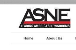 Editorial Jobs Suffer 6.4% Drop From 2011: ASNE | AppNewser | Public Relations & Social Media Insight | Scoop.it