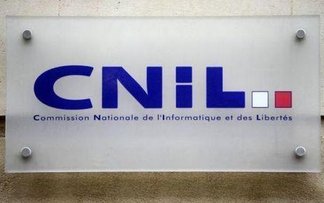 Données numériques : nouveau record de saisines de la CNIL - Le Parisien   Veille Juridique   Scoop.it