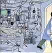 Peter Pronovost's checklists better intensive care | Quality and safety in healthcare | Scoop.it