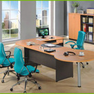 Office Furniture Gurgao | Office Modular Furniture Gurgaon | Scoop.it