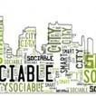 """""""Smart City"""": más allá de la tecnología es avanzar hacia una ciudad colaborativa y participativa   Smart Life   Scoop.it"""