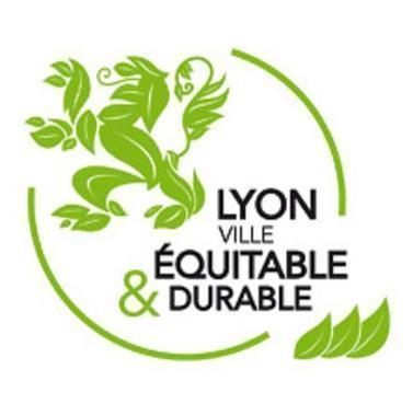 Annuaire des établissements labélisés Lyon Ville Équitable et Durable | Adresses Alternatives à Lyon | Scoop.it