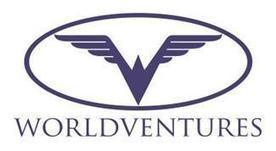WorldVentures Opens for Business in Iceland   Worldventures   Scoop.it