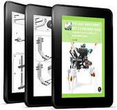 Discovery E-Book now available - The NXT Step | MOBILE ROBOTICS | Scoop.it