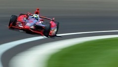 INDYCAR: Boston Marathon Runners To Finish Race At Indy 500 - SPEEDtv.com | Racing | Scoop.it