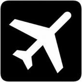 Trouver un vol pas cher pour la Tunisie | Bon Plan Voyage En Tunisie :: Comparateur d'Hotel pas cher en Tunisie | letunizien | Scoop.it