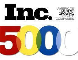 46 real estate companies among the fastest-growing firms in the U.S. | Real Estate Plus+ Daily News | Scoop.it
