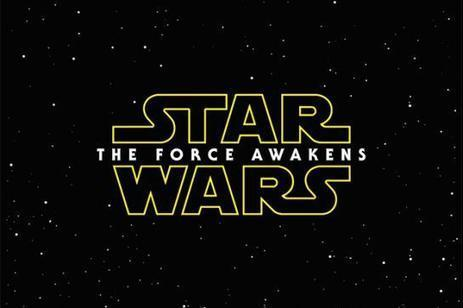Star Wars 7 sortira en France en avant-première mondiale - Le Parisien | Actu Cinéma | Scoop.it