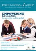 Online Journal | Table of Contents | EdTech 613 | Scoop.it