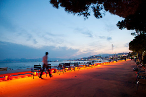 36 Hours in Cannes, France | film festivals | Scoop.it