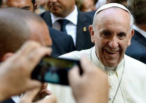 FAIT-RELIGIEUX | Réformes du Vatican : et à quand une visite aux Nations-Unies ? | | Sujets Religieux | Scoop.it