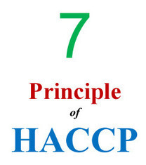 Learn 7 Principles of HACCP for Effective Food Safety Management System | BRC Food Safety | Scoop.it