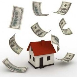 Year-End Home Flipping Report & Distressed Properties Report | New Jersey Real Estate News | Scoop.it