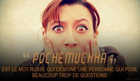 Pas d'équivalent en français | TPE-PME | Scoop.it