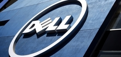 #Superfish 2.0: Dangerous #Certificate on #Dell Laptops breaks #encrypted #HTTPS Connections | #Security #InfoSec #CyberSecurity #Sécurité #CyberSécurité #CyberDefence & #eCommerce | Scoop.it