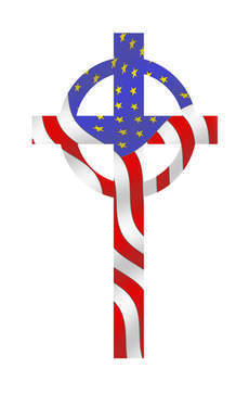 Concerns About the Religious Right Are Not Overblown | Psychology Today | Religion in the 21st Century | Scoop.it