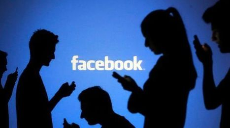 Facebook veut attirer à Paris les meilleurs chercheurs en intelligence artificielle | Actualités sur les nouvelles technologies et les innovations web, réseaux sociaux , smartphones et tablettes | Scoop.it