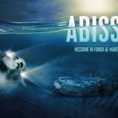 Robot sottomarini e tecnologie subacquee nella mostra interattiva al ... - Data manager online   Science - public communication&understanding   Scoop.it