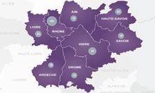 LYon-Actualités.fr: Audiovisuel : L'INA met en ligne 70 ans d'histoire de Rhône-Alpes (accès gratuit) | LYFtv - Lyon | Scoop.it